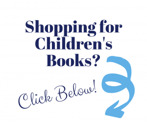 Shop for children's books